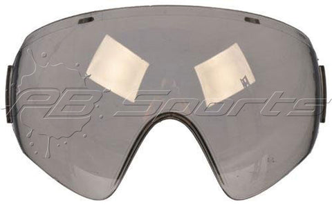 VForce Profiler Single Pane Smoke Lens - Tippmann Sports