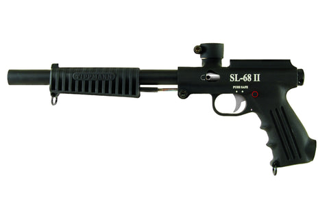Tippmann SL-68II Pump Paintball Marker