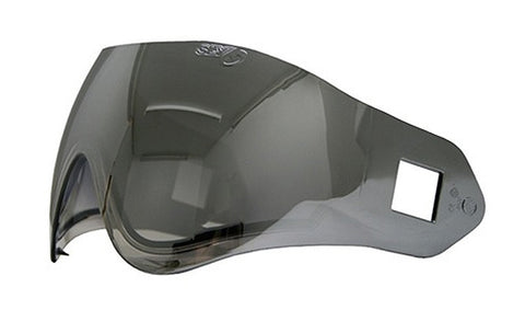 Sly Profit Goggle System Replacement Lens - Mirror Smoke - Sly Equipment