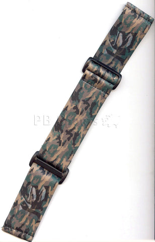 KM Strap - Stealth Force Camo - Limited Edition - KM
