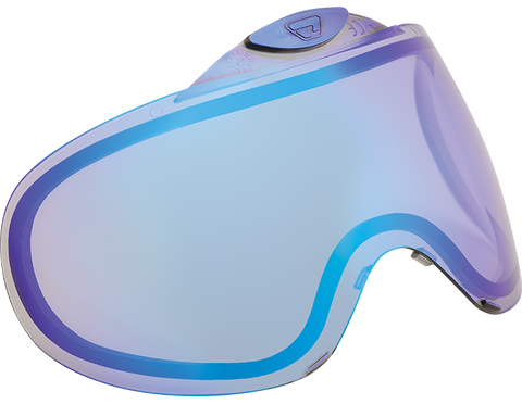 Proto Switch Thermal Lens - Dyetanium Blue Ice