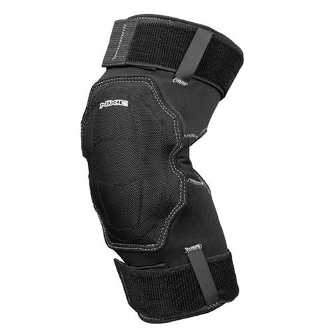 Tippmann NXe Techna-flex Knee Shield Pad - XXL - NXE