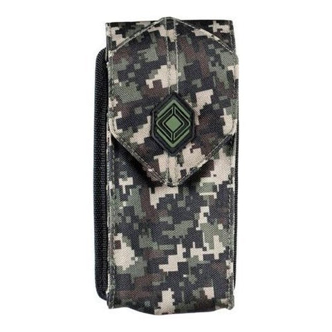 NXe Extraktion Series FRAG Grenade Pouch - Digicam
