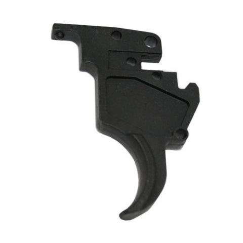 Tippmann X7 Trigger (single) - Tippmann Sports