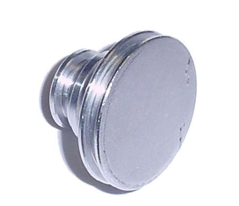 Tippmann TiPX Air Valve End Cap - Tippmann Sports