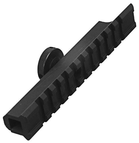 Tiberius Arms Carry Handle Tac Rail