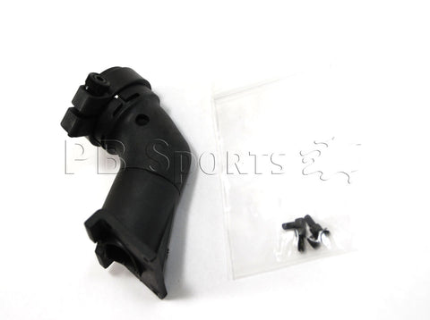 Tiberius Arms Hopper Adapter