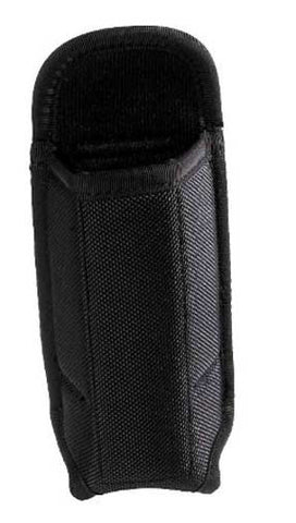 Tiberius Arms Single Pouch for Magazines
