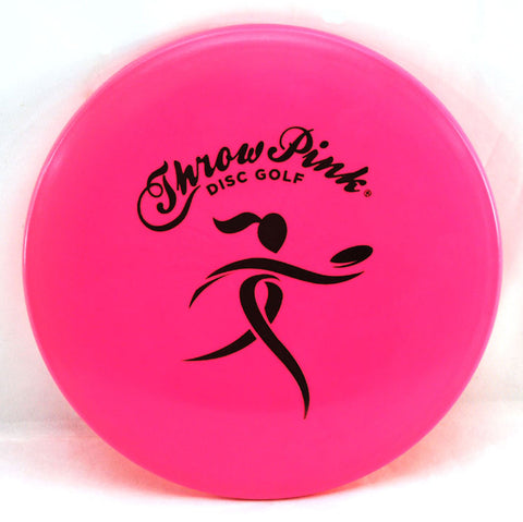 Innova Star Mirage Throw Pink Disc - Innova