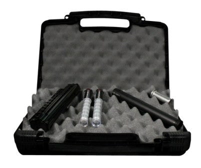 Tiberius Arms T8 First Strike Round Conversion Kit - IN STOCK!!!! - Tiberius Arms
