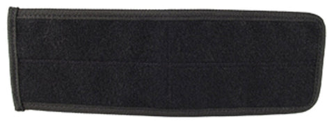 "Tippmann 9"" Belt Extender - Black - Tippmann Sports"