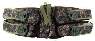 Tippmann Tactical 4+1 Harness - Camo - Tippmann Sports