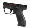 Tippmann Hall Effect E-grip for A-5