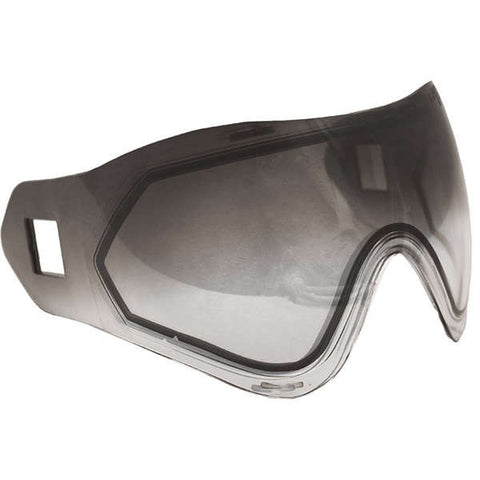 Sly Profit Goggle System Replacement Lens - Copper Gradient