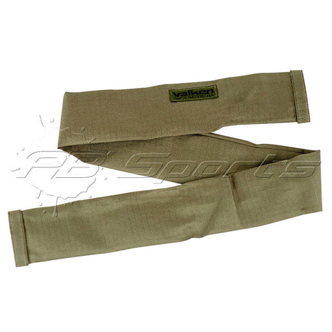 Valken Remote Cover V-TAC Olive - Valken Paintball