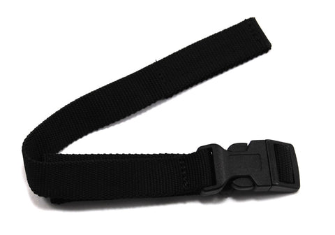 Virtue Vio Chin Strap - Virtue