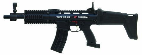 Tippmann X7 Phenom Assault Edition - Tippmann Sports