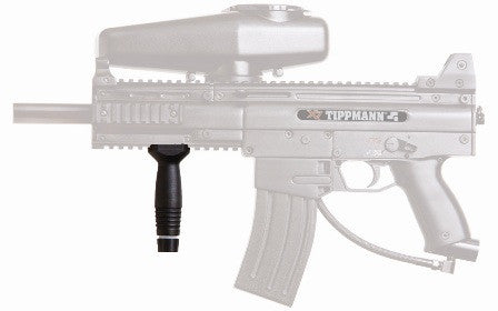 Tippmann X7 M16 Vertical Handle