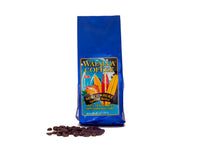 North Shore Dark Roast - $17/bag
