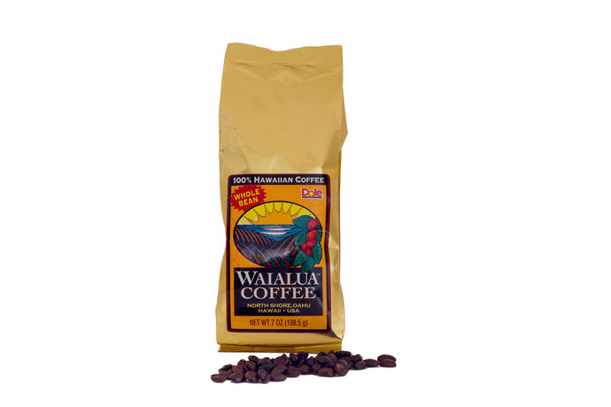 Sunrise Lite to Medium Roast - $17/bag
