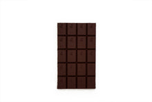 70% Cacao - Hawaiian Extra Dark Chocolate - $10/bar