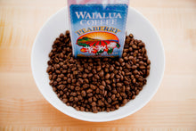 Peaberry - $24/bag