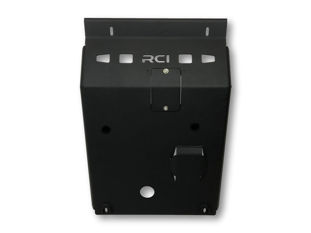 RCI Front Skid Plate for Toyota 4runner 2010-2020