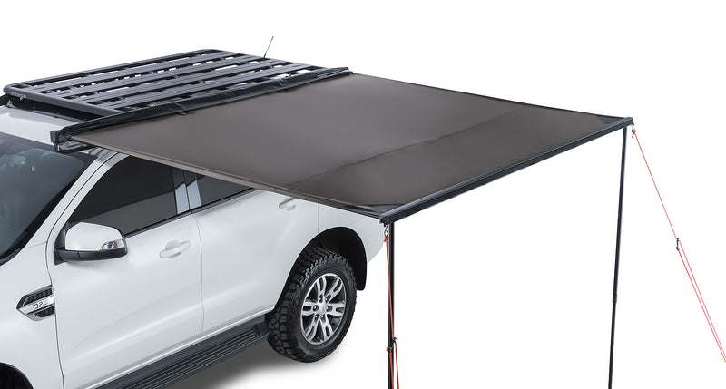 Rhino Rack Sunseeker 2.5, 8.2ft Awning