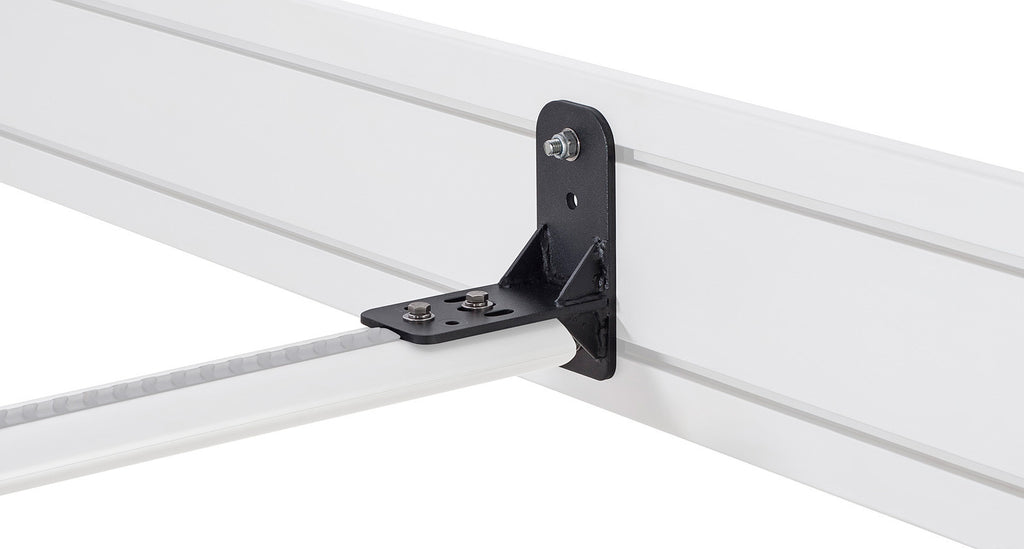 Pioneer Foxwing And Sunseeker Awning Bracket Kit
