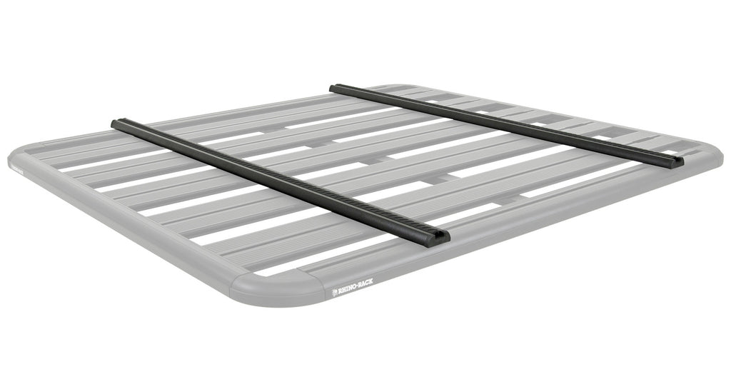Pioneer Accessory Bar (C-Channel) (1360mm)