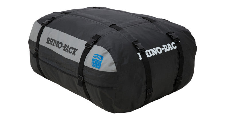 Roof Top Cargo Bag, Weatherproof - Rhino Rack