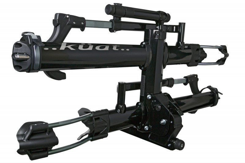 Kuat NV 2.0 Tray Style Bike Rack