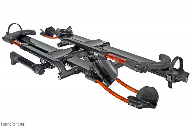 Kuat NV 2.0 Hitch Bicycle Carrier