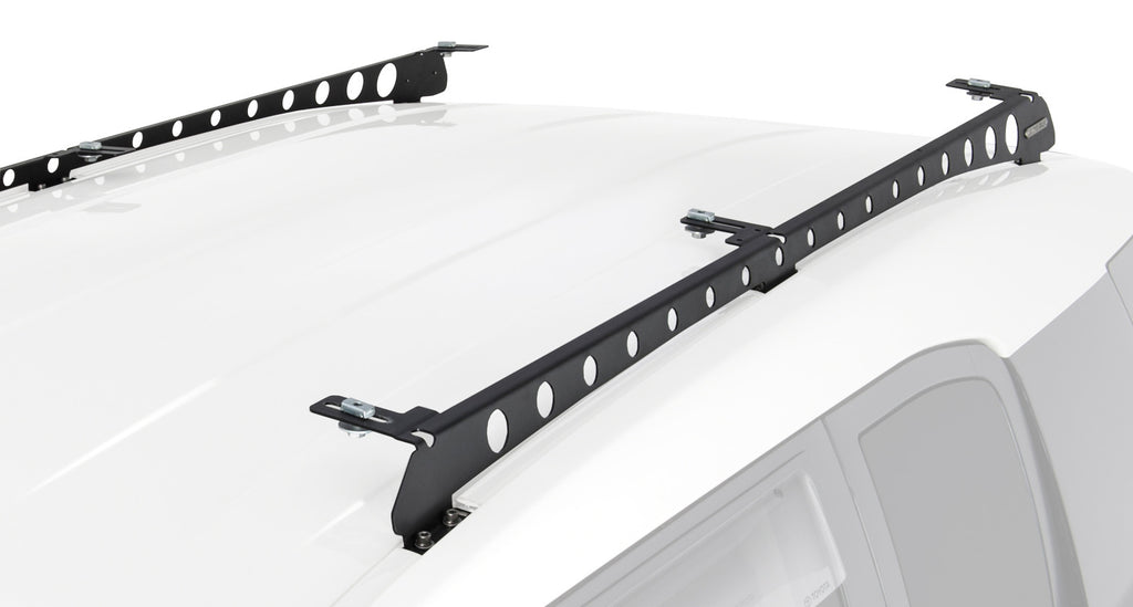 Rhino-Rack Backbone 3 Base Mounting System - FJ Cruiser