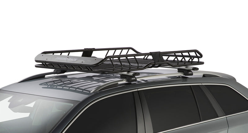 Rhino Rack XTray Small Roof Top Cargo Basket