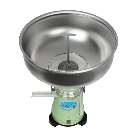 Milky FJ 130 EPR Electric Milk Cream Separator