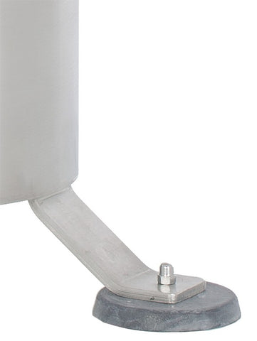 Milky Day FJ 350 EAR Electric Milk Cream Separator (115V)