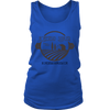 Image of Homestead Supplier Logo Womens Tank
