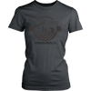 Image of Homestead Supplier Logo Womens Tee