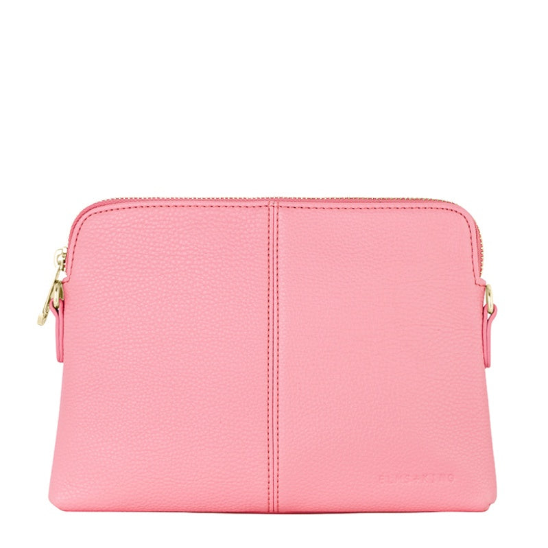 ELMS AND KING BOWERY WALLET - CUPID