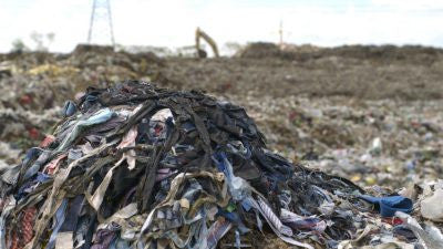 Repurpose, Recycle, Upcycle Defined:  Clearing up the Confusion...?