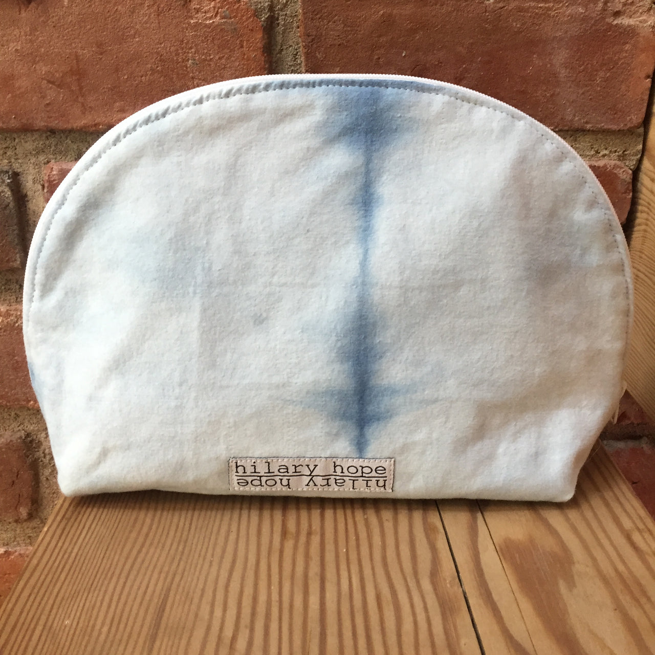 eco-friendly-sustainable-repurposed-handmade-zippered-pouch