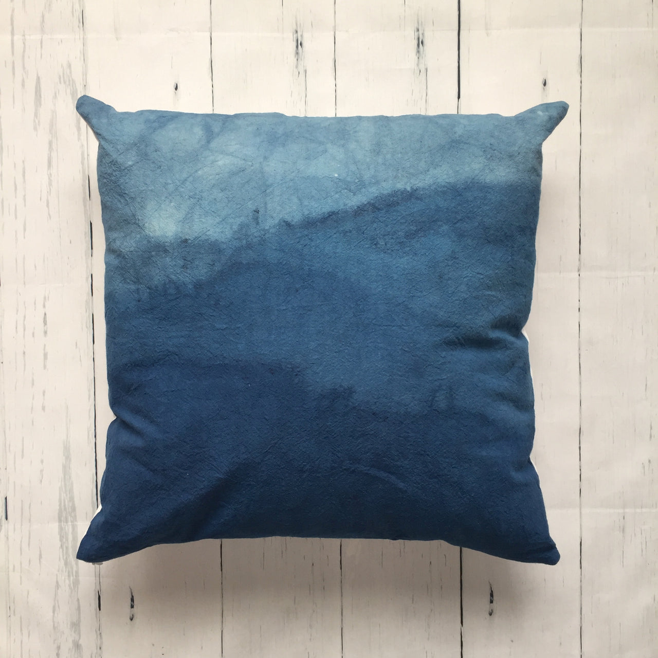 eco-friendly-sustainable-repurposed-handmade-home-decor-indigo-square-pillow