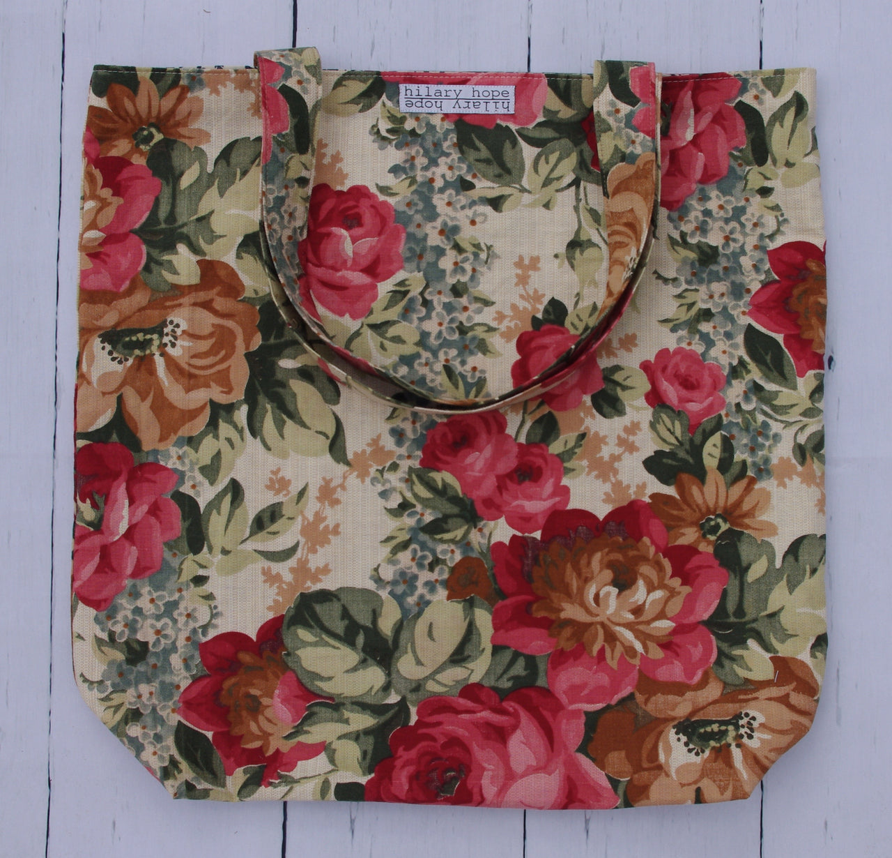 autumn-floral-reversible-tote-bag-front