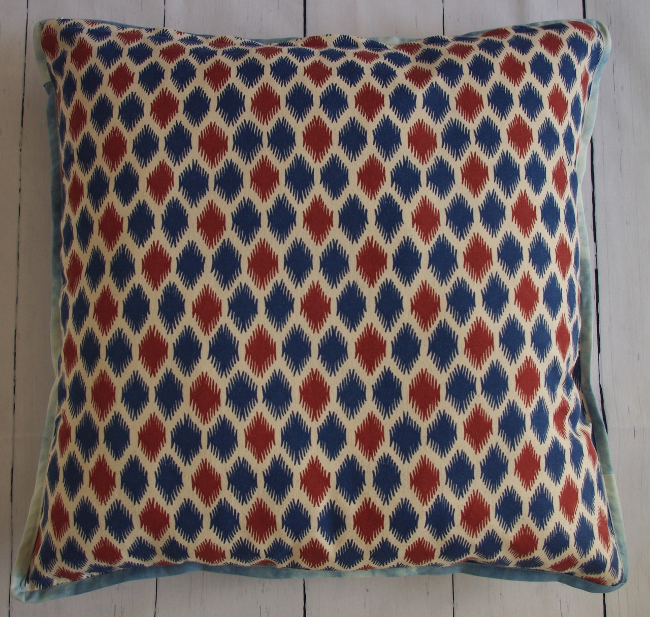 boho-nautical-stripe-20-inch-floor-pillow-back-side
