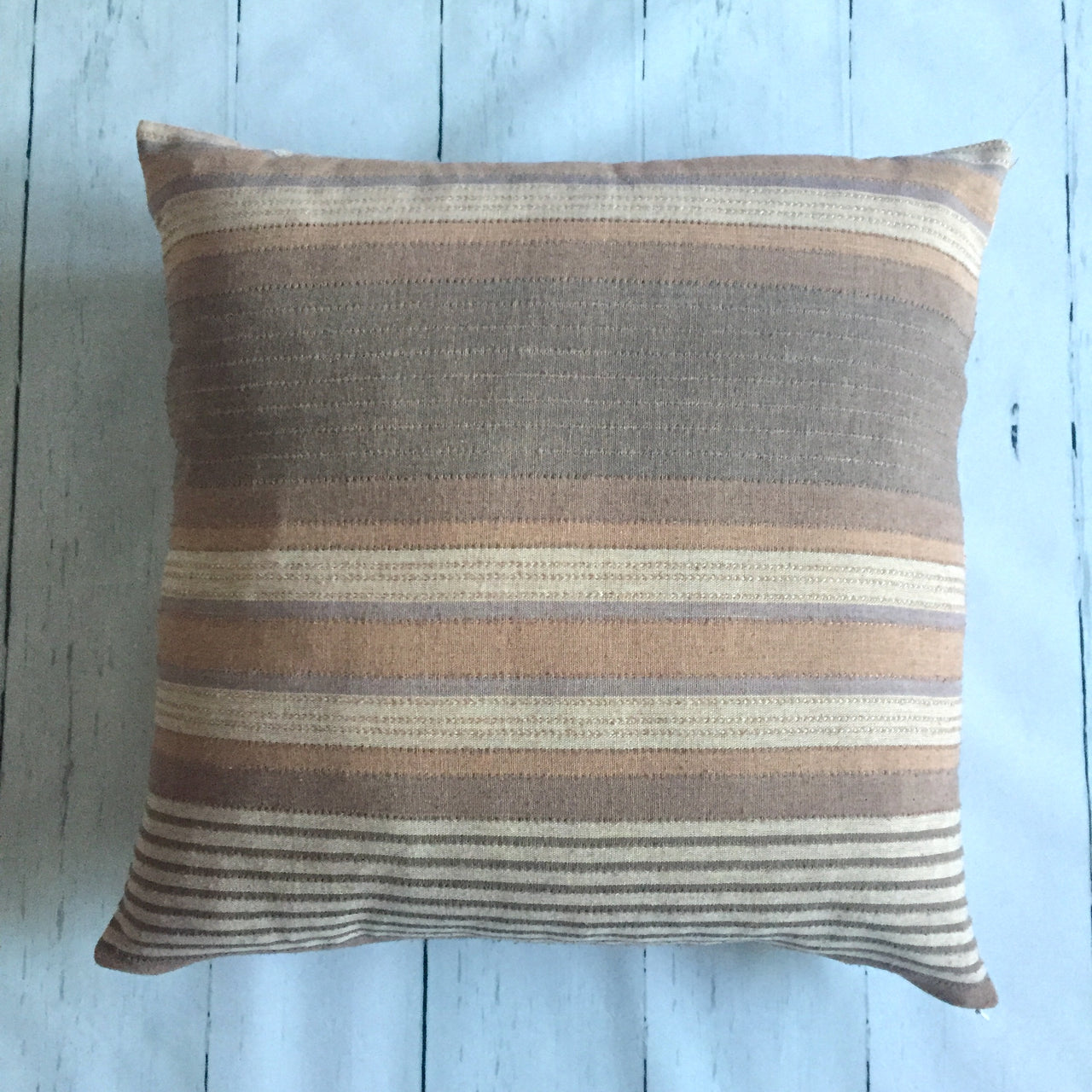 boho-woven-stripe-hilary-hope-floor-pillow-eco-friendly-home-decor-sustainable-handmade-front