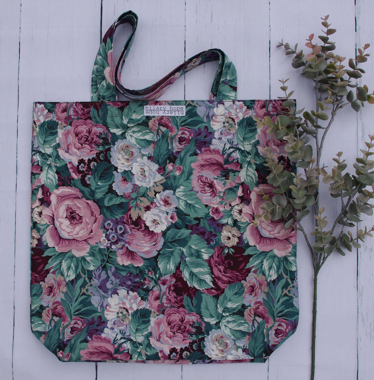 brenda-and-kelly-floral-reversible-tote-bag-front