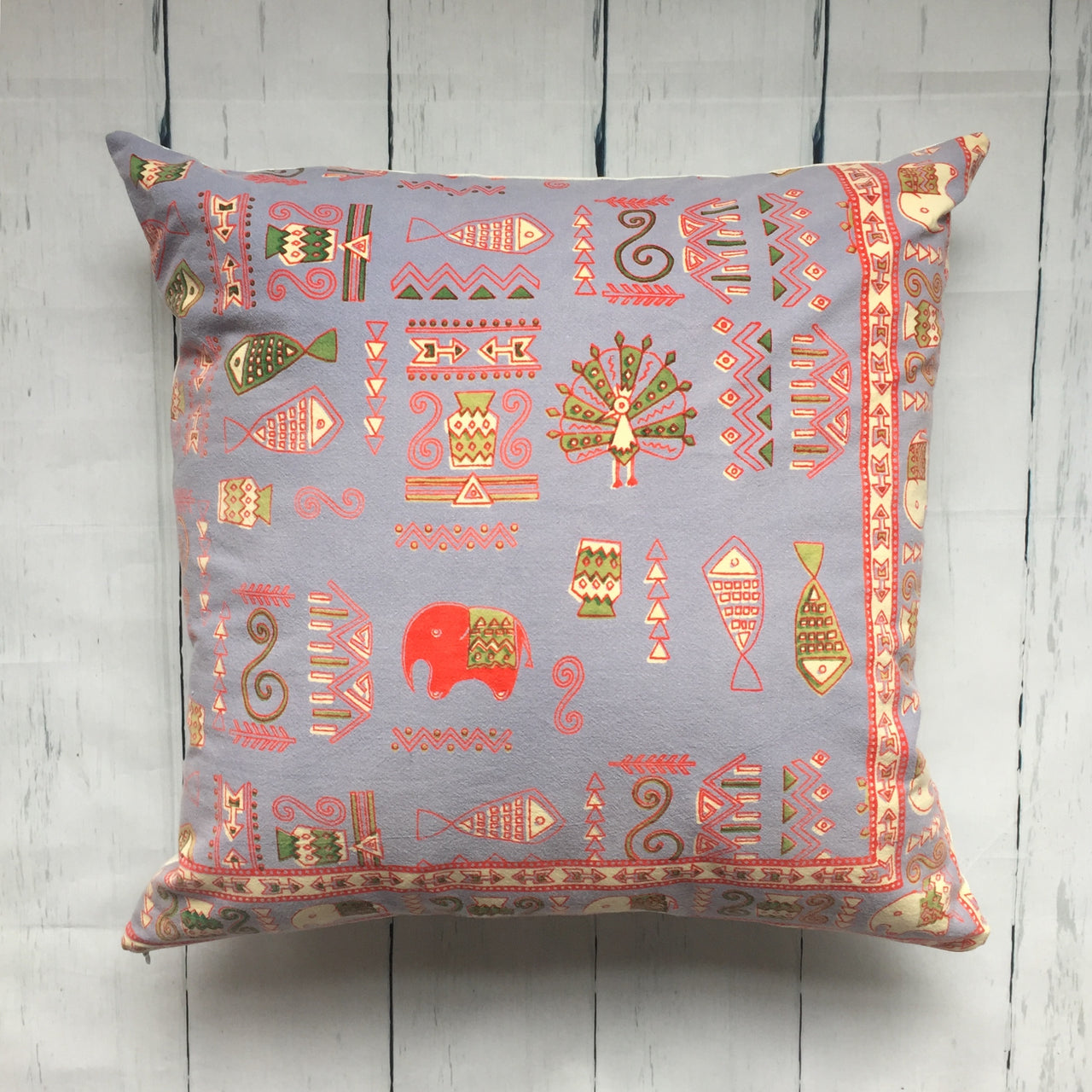 eco-friendly-sustainable-repurposed-handmade-home-decor-20-inch-pillow