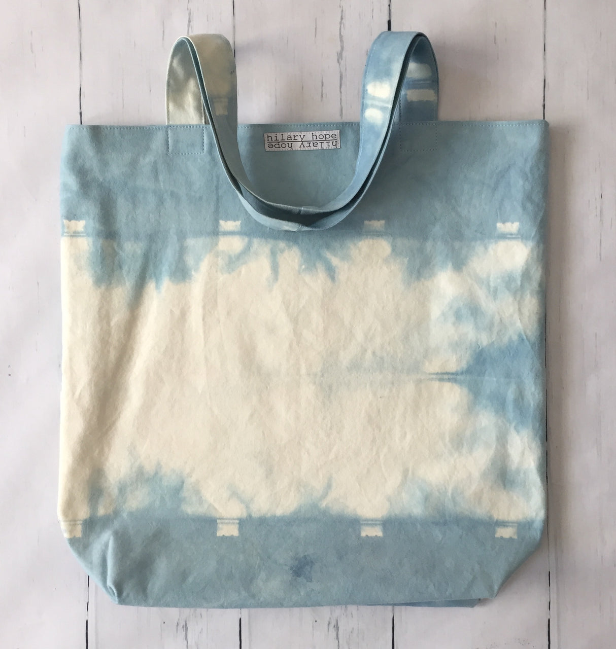 heavy-weight-indigo-dash-tote-bag-front