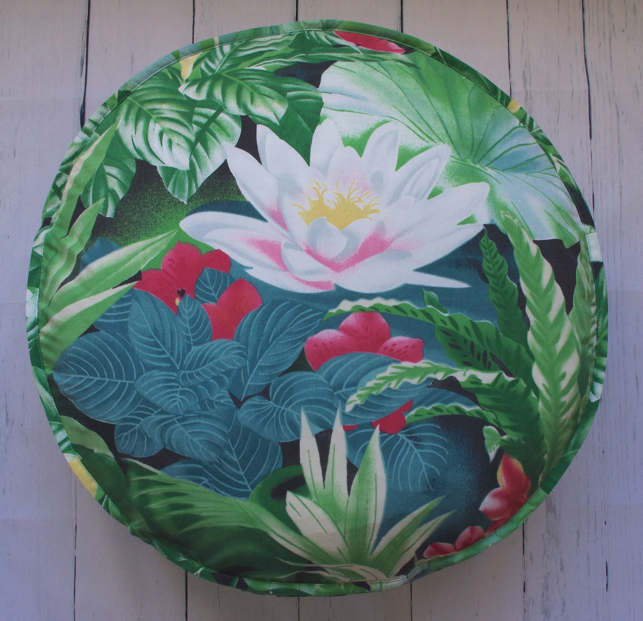 hilary-hope-round-floor-pouf-jungle-o-front